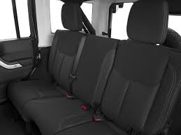 2018 jeep wrangler unlimited jk sahara 4x4 in cary nc leith trucks