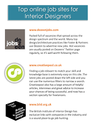 interior design career advice the design hub share this