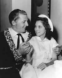 Jerry Lee Lewis Marriage Scandal | Jerry lee lewis, Lewis, Musician