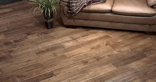hardwood flooring handscraped maple floors urban floor lifestyle handscraped maple antique quot hse at