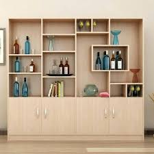 wall mounted glass cabinet office display cabinets home modern furniture wall mounted display cabinets with glass