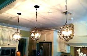 small hallway chandeliers large for great rooms medium size of lighting home improvement loans bad credit