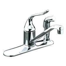 kohler single handle shower cartridge two handle bathroom faucet repair medium size of faucet shower faucet
