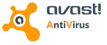 تحميل برنامج افاست انتي فيروس Avast AntiVirus للكمبيوتر لويندوز 7 , 10 , 8 افضل برنامج مضاد للفيروسات اخر اصدار مجاناً
