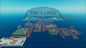 Raft Steam Charts Jul 30 2018 Steam Charts There Are Consequences Edition