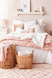 ... Best Copper And Blush Home Decor Ideas Designs For Design Simple  Blushing Pink Bedroom ...