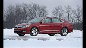 2018 volkswagen passat se. simple 2018 2018 volkswagen passat sedan exterior cabin engine road test with volkswagen passat se n