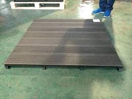outdoor carpet for decks outdoor carpet tiles for decks new outdoor deck rugs outdoor flooring rubber outdoor carpet for decks