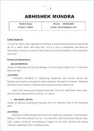 Resume Team Manager Resume Sample Finance Manager Resume New Cover