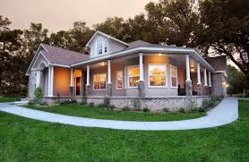 one story house plans with porch. House Plan One Level Floor Plans With Front Porch Home ACT Southern Living Story