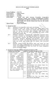 In.pinterest.com 0 response to kunci jawaban buku bahasa indonesia kelas 7 kurikulum 2013 revisi 2017 halaman 170 post a comment note. Materi Bahasa Jerman Kelas 10 Dunia Sekolah Id
