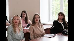Студентам ПИУ РАНХиГС работу предлагают сразу после защиты  Студентам ПИУ РАНХиГС работу предлагают сразу после защиты дипломов