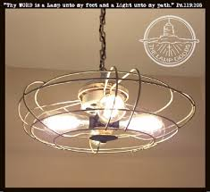 vintage farmhouse lighting. Vintage Farmhouse Lighting T