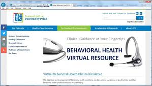 Integrated Behavioral Health Jps Health Network Pdf