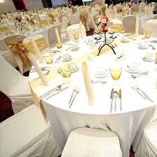 Wedding Reception Seating Plan