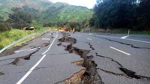 Imagini pentru cutremure