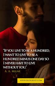 Really Cute Love Quote Straight From The Heart Quotes Cute Love