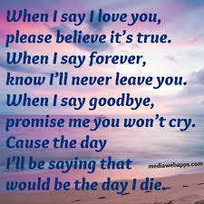 Beautiful Love You Quotes Best of Love Quote In Love Quotes Best Love Quotes Beautiful Love Quotes