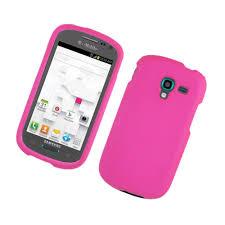 Samsung Galaxy Exhibit T599 Case, by ...
