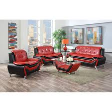Living Room Set For Under 500 Apartment Size Living Room Sets Youll Love Wayfair