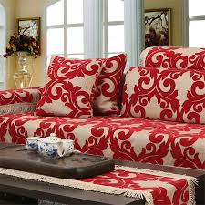 cool couch cover ideas. Covers For Living Room Furniture Leather Sofa Ideas Diy Upholstered  On Sofas Awesome Sectional With Cool Couch Cover Ideas