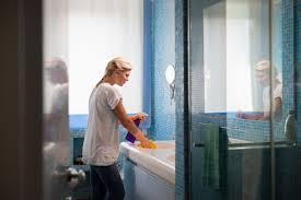 Hotel Housekeeper Cover Letter Cognos Architect Sample Resume
