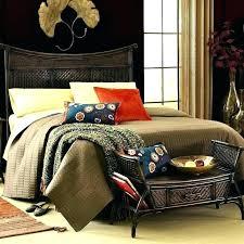 pier one bedroom sets – nyoroon