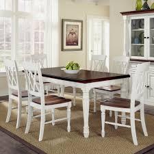 Runde Esszimmer Tische Für 8 Kiefer Esstisch Weiß Küchentisch