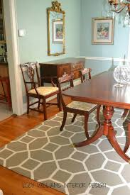 Interior Designer Blogs Amazing LUCY WILLIAMS INTERIOR DESIGN BLOG BEFORE AND AFTER DINING ROOM