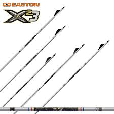 12 X X23 Arrows