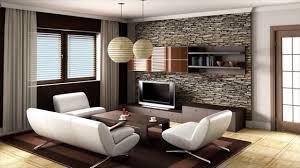 Urban Home Interior Design New Urban Decor Ideas Modern Design Models