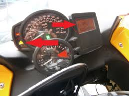 f800s wiring diagram pmc motor wiring diagram wire diagram pioneer hmph won t start bmw f800 riders forum registry 669oae 28073 hmph won t start f800s wiring diagram f800s wiring diagram