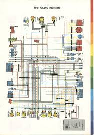 order of the knight other stuff page 81 honda gl500 interstate wiring diagram ·