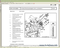 opel corsa wiring diagram opel image opel corsa c wiring diagrams images on opel corsa wiring diagram