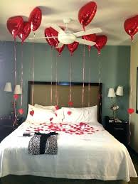 Bedroom Romantic Ideas Decorate Bedroom Romantic Night How To Decorate A  Hotel Room For Boyfriend Birthday