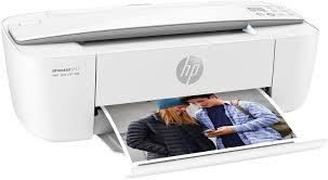 Free drivers for hp deskjet ink advantage 3835. Como Instalar Una Impresora Hp Deskjet 3752