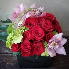 miami florist flower delivery by