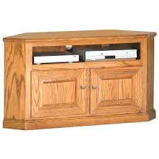 corner tv cabinet with doors classic oak corner cabinet 1 shelf 2 doors black corner tv stand with doors