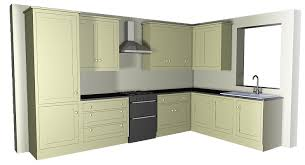 l shape furniture. Image Of: Furniture Designs For Very Small L Shaped Kitchen 1468 Shape N