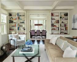 Living Room Bookshelves Living Room Bookshelf Home Design Ideas Pictures Remodel And