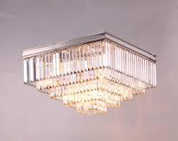led lamp flushmount lighting contemporary lighting ceiling light chandelier