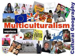 essays on multiculturalism in britain