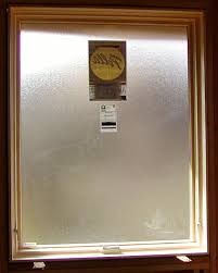 frosted glass is a glass which has been rendered opaque through a process which roughens or obscures the clear surface of the glass frosted glass can