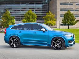 2018 volvo xc60 r design. delighful xc60 2018 volvo xc60 is coming intended volvo xc60 r design