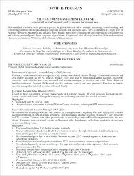 Retail Customer Service Resume Sample Best of Retail Customer Service Resume Ophionco