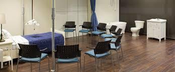 Prism Medical - Harkel Office
