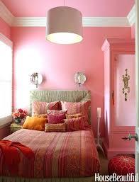 light color interior paint paint colors for bedroom walls interior paint color ideas bedroom wall painting