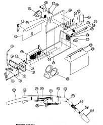 Lincoln 225 s wiring diagram jeep cherokee power window wiring