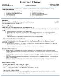Yard Worker Sample Resume Collection Of Solutions Immigration Paralegal Resume For Yard Worker 10