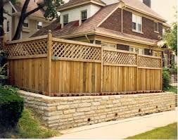 rail fence styles. Inspirations Wood Fence Styles With Rail